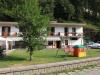 Camping Hotel LA PINETA