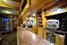Ristorante Bar<br>VIOLA