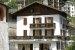 Hotel Alpina Valdidentro